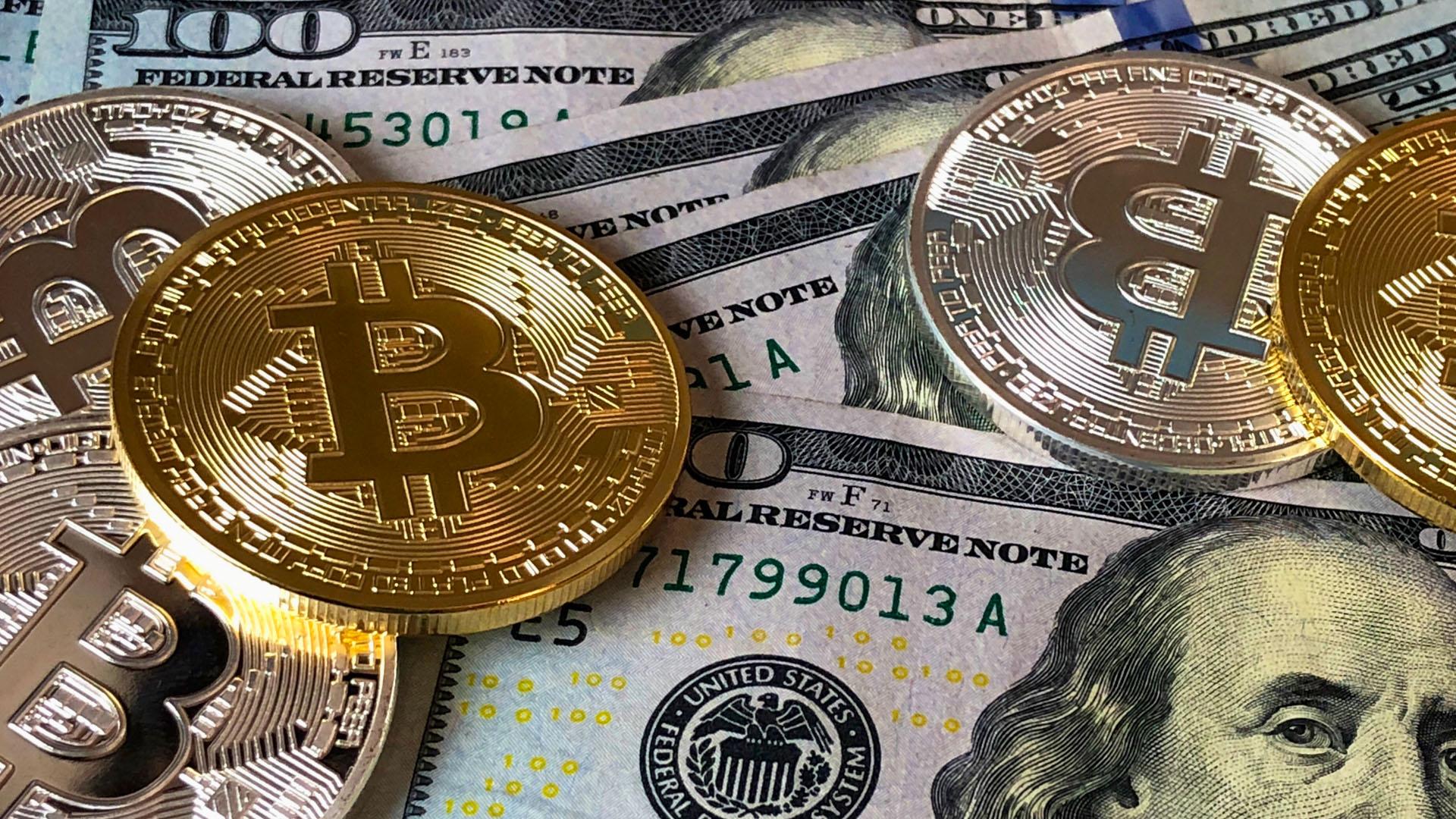 Cosa sono le criptovalute: bitcoin e le altre criptovalute