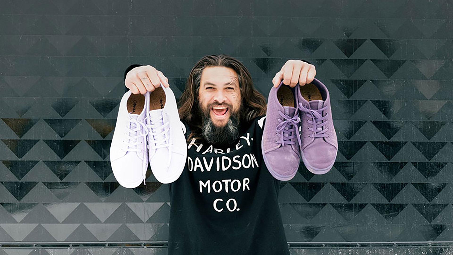 jason momoa sneakers