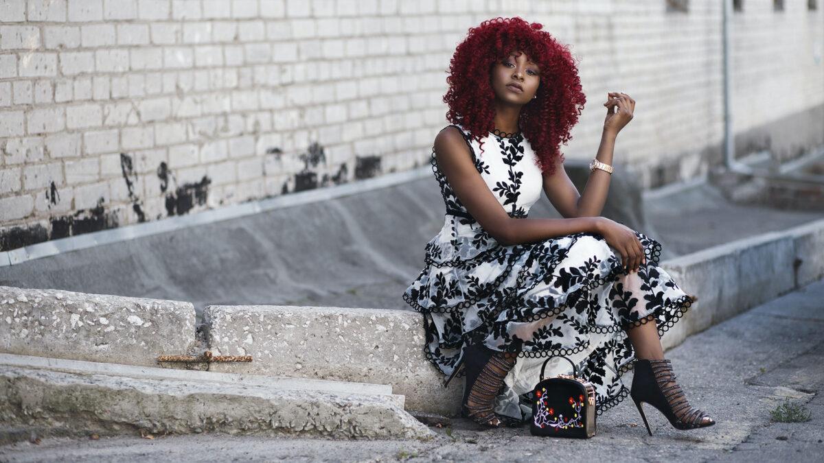 Qual è la differenza tra moda e stile?