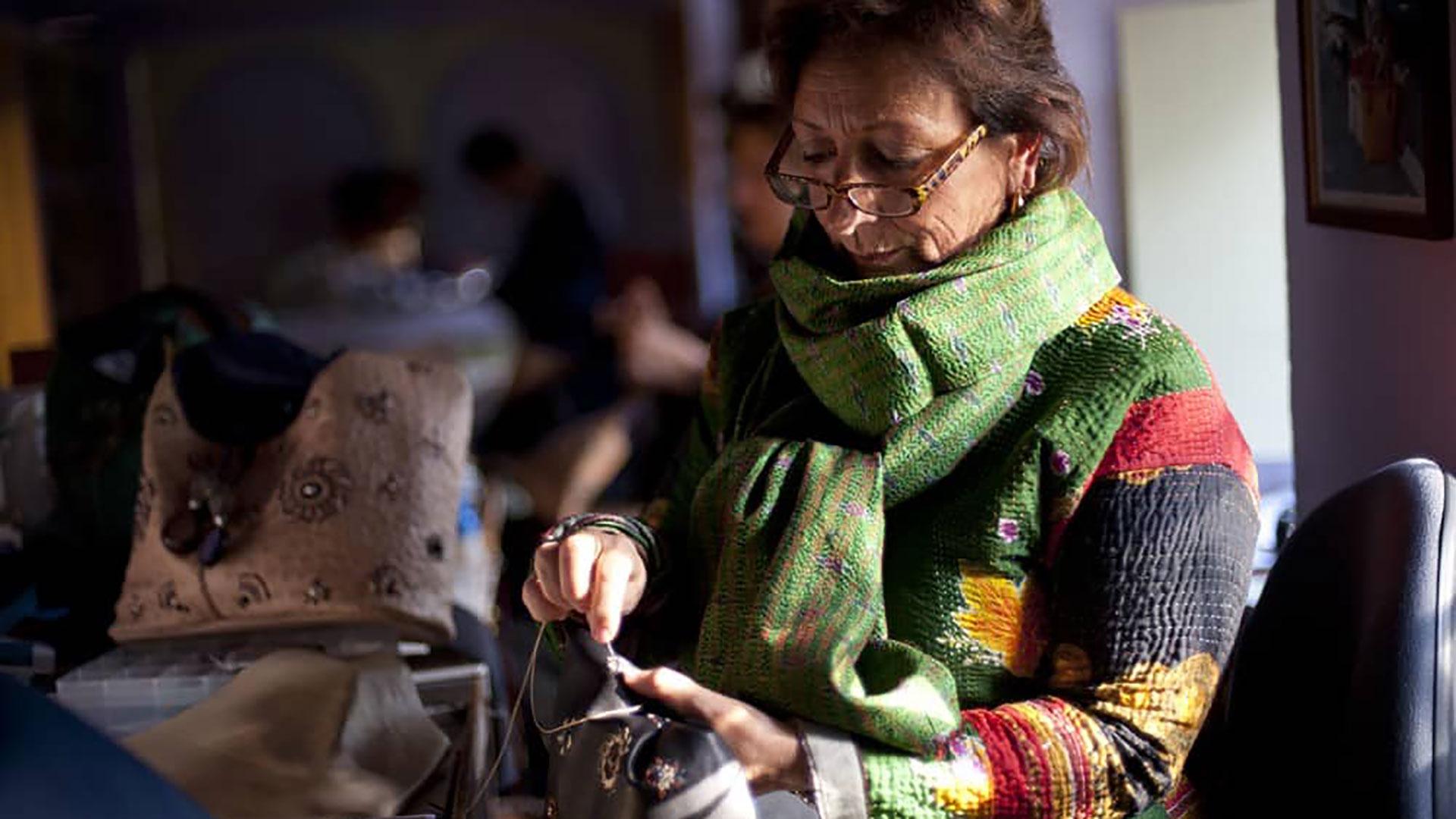 Wellmade è la community degli artigiani di qualità