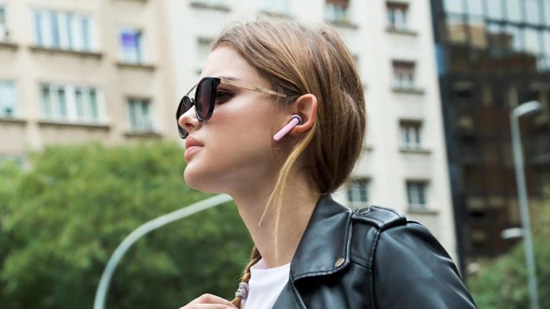 Auricolari Bluetooth: scopriamo i principali vantaggi