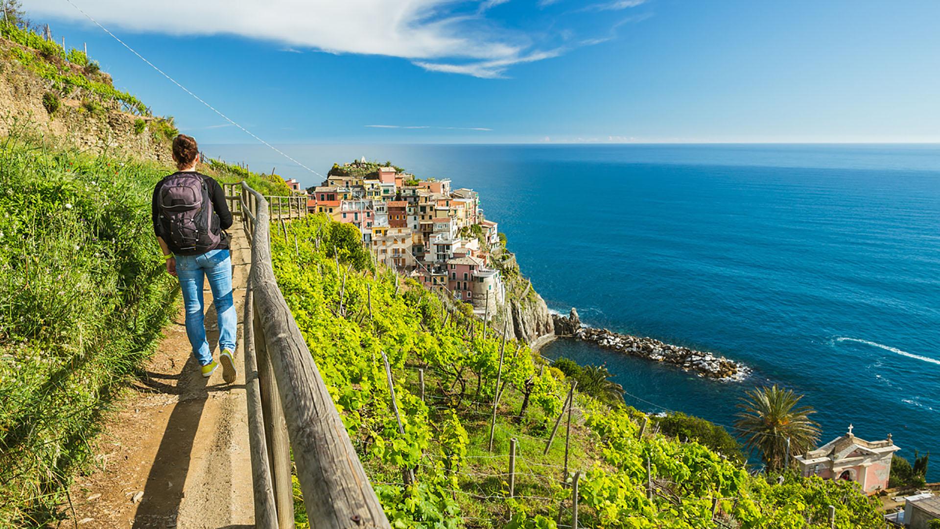 turismo sostenibile come praticarlo
