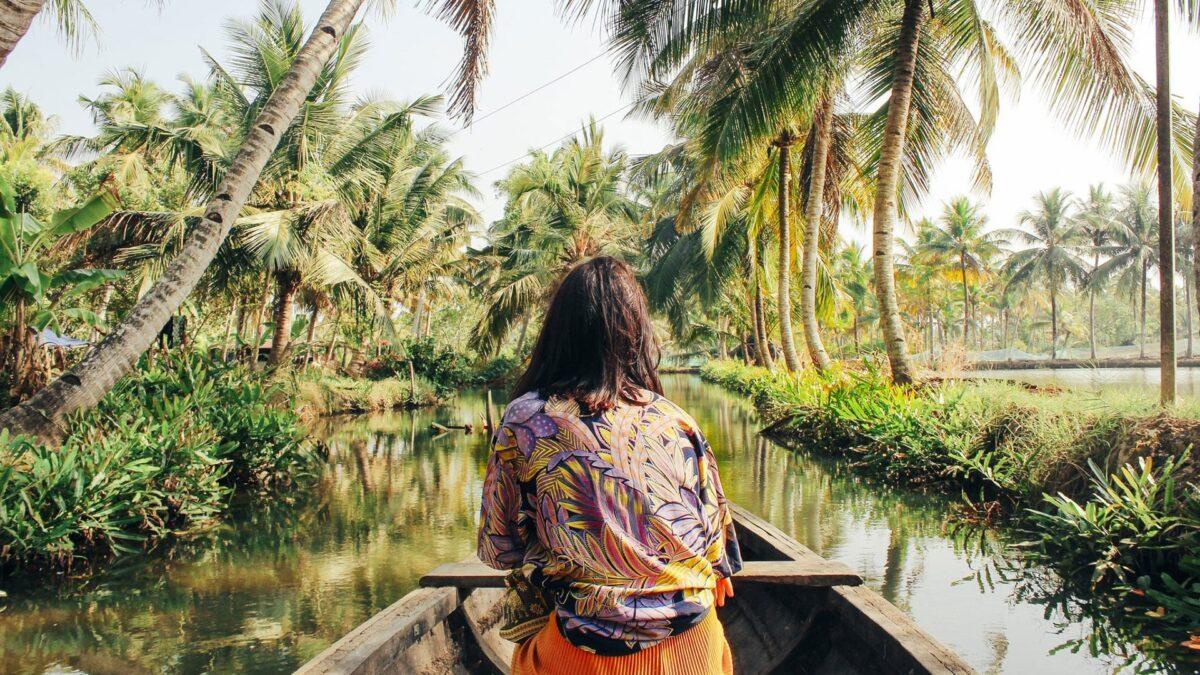 Turismo sostenibile: cos'è e come farlo