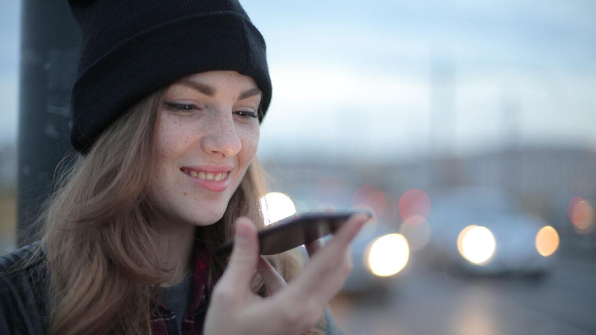 Buone maniere in chat: quelle che non devono mai mancare