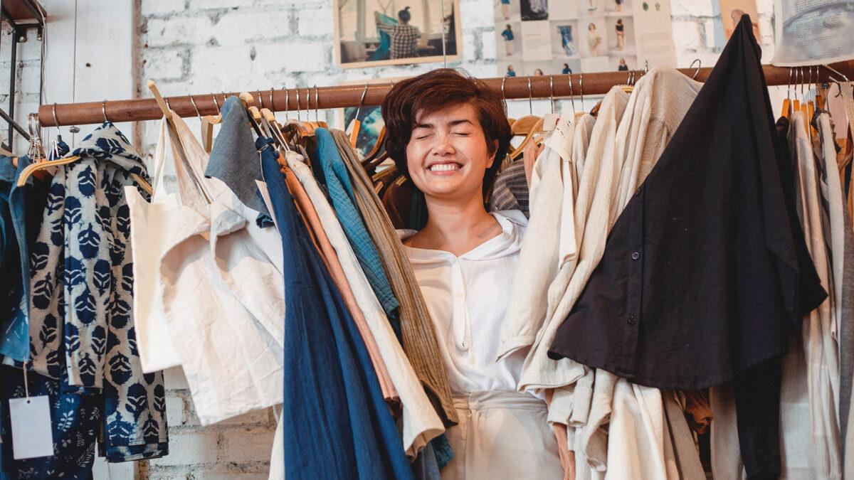 Nuove professioni della moda: ecco le figure più richieste