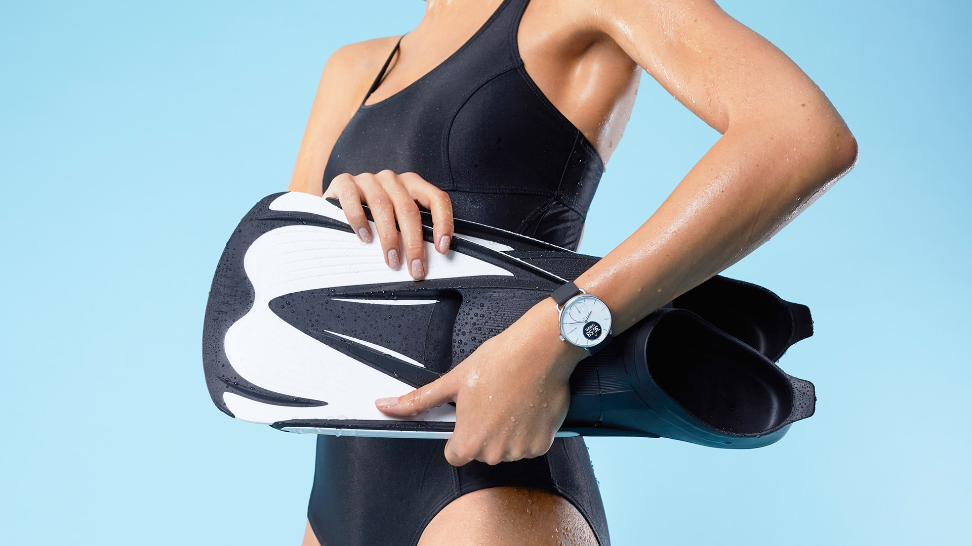 Smartwatch per la salute: ultratecnologici e a portata di polso