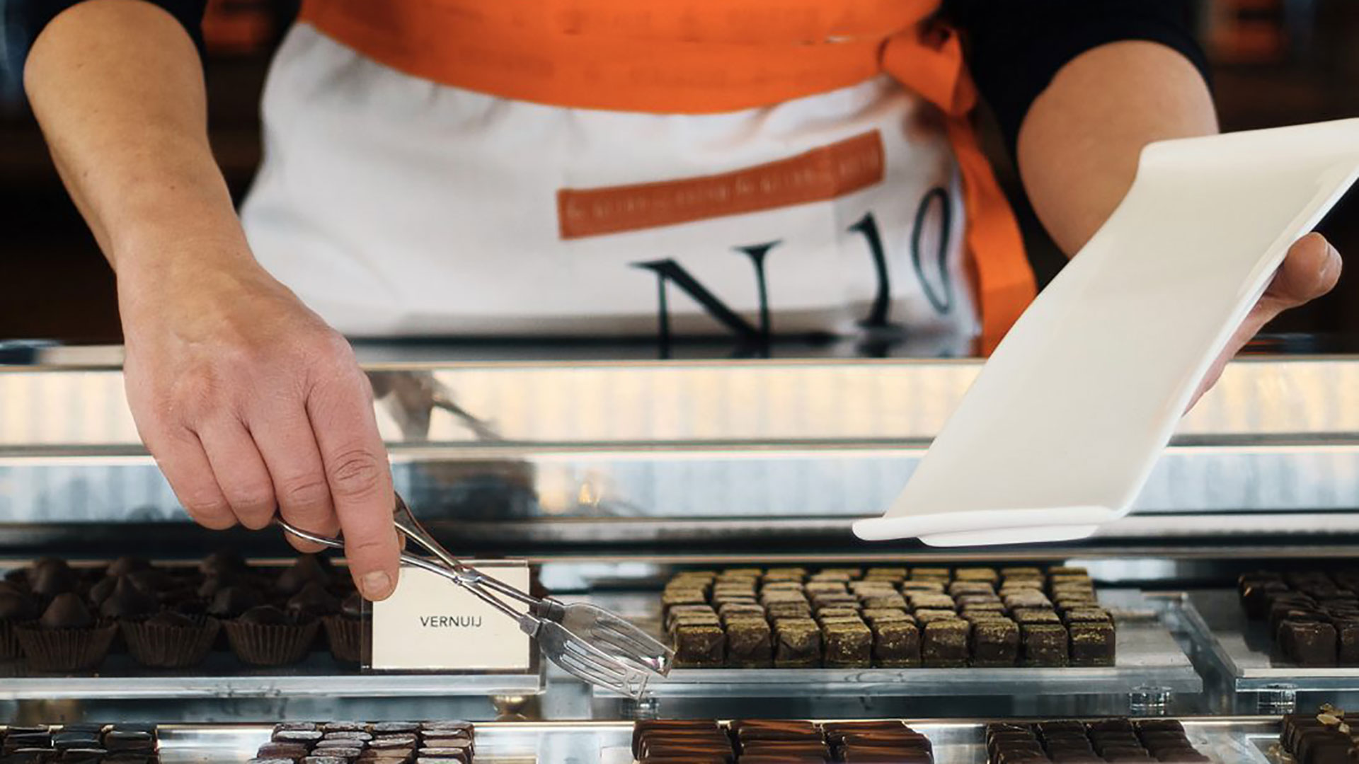 Cioccolato artigianale, itinerario delle città più dolci d'Italia