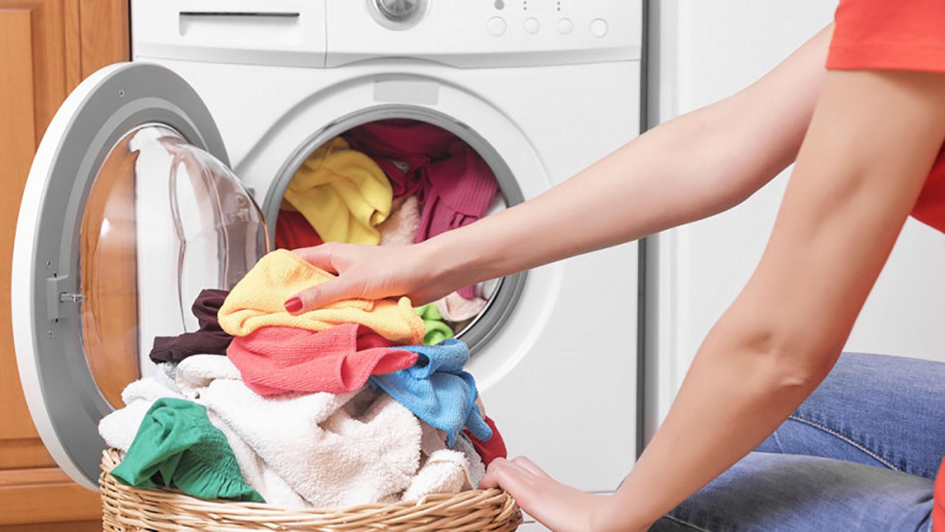 Come lavare una t-shirt con la stampa