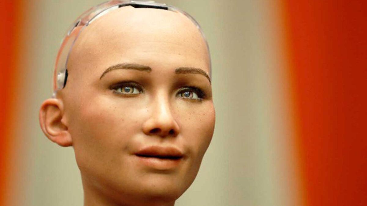 Robot umanoidi: a cosa servono e cosa sanno fare Icub, Sophia e R1