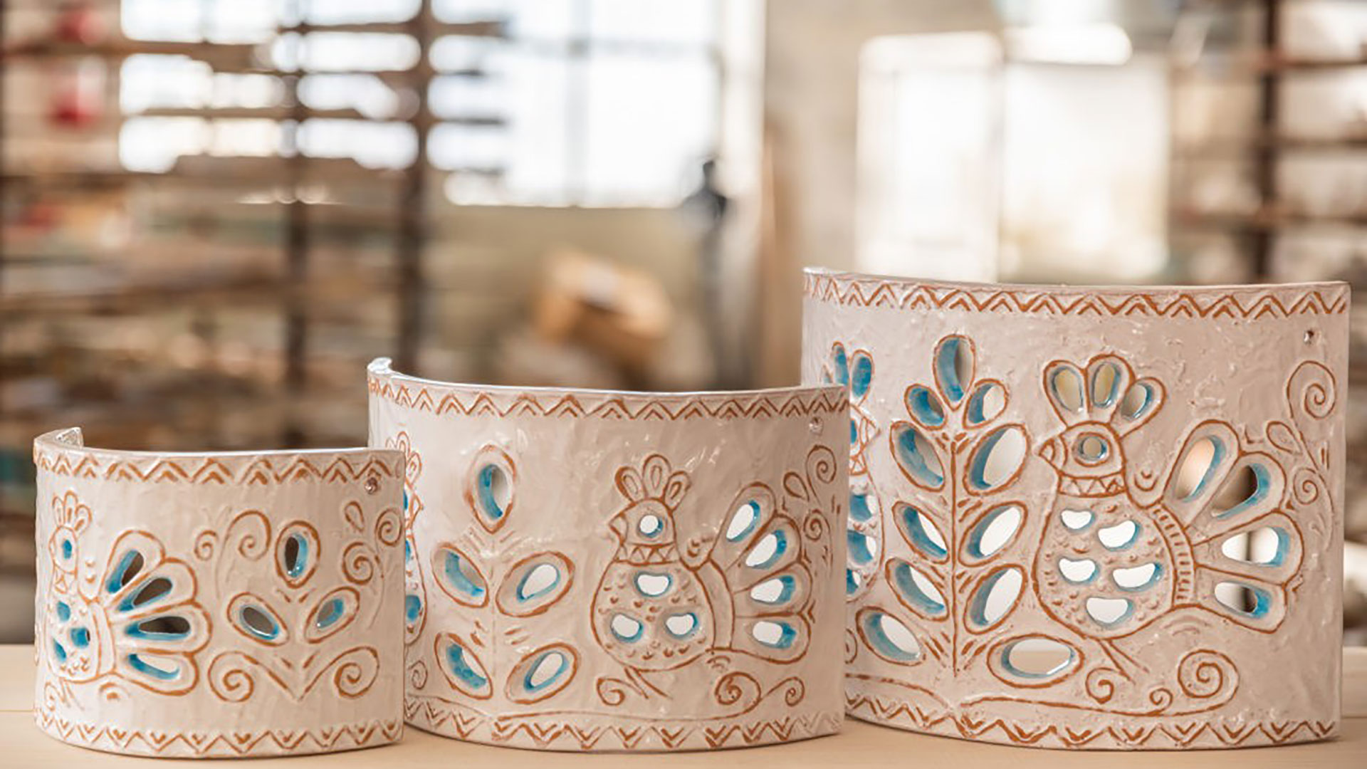 ceramiche sardegna