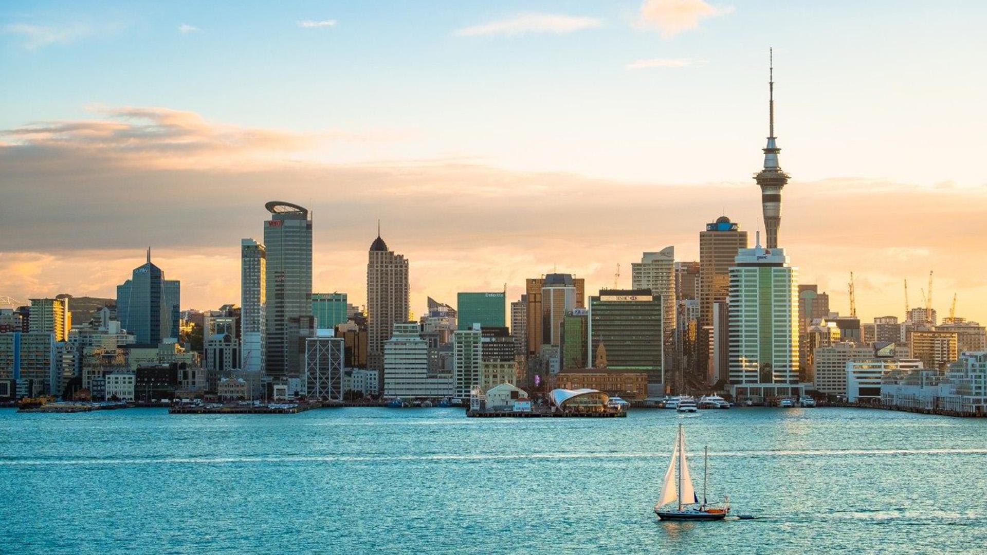 Città più vivibili al mondo: dove trasferirsi per vivere al meglio