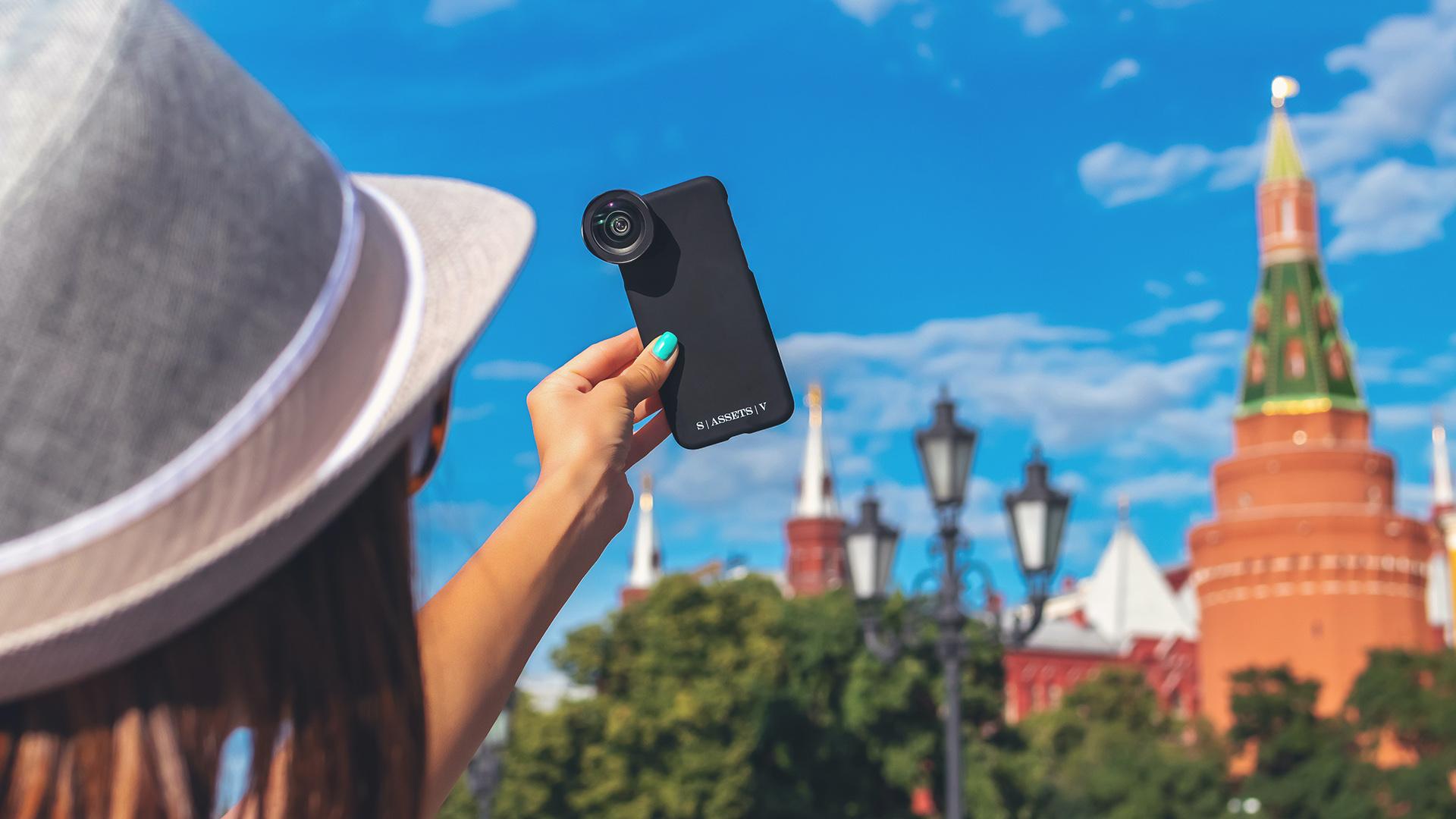 Gadget tecnologici viaggi: se parti questi non ti devono proprio mancare