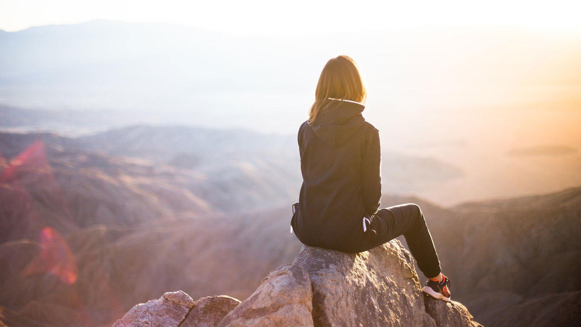 Guida al trekking: tanti consigli per evitare errori da principianti