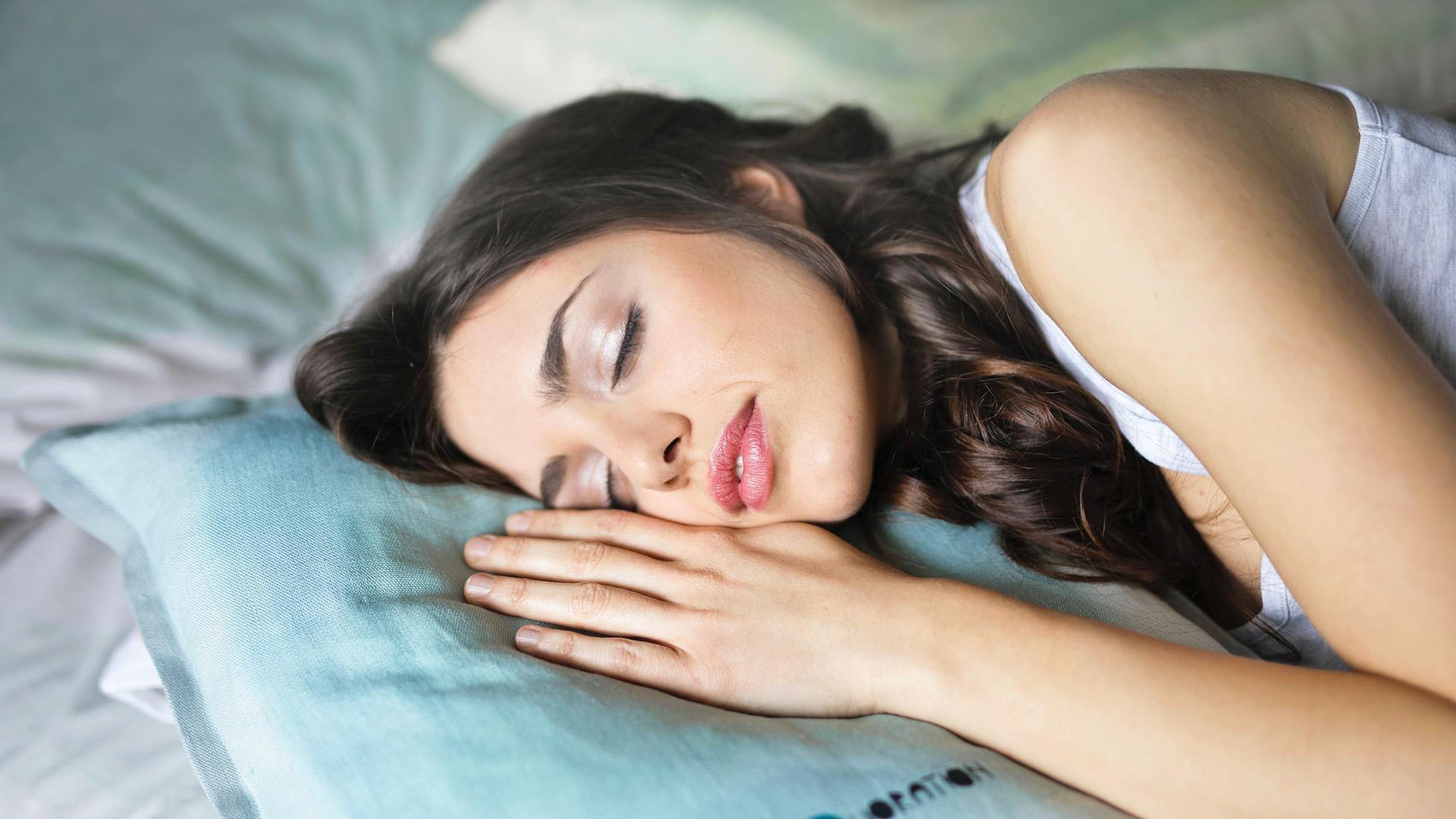 Sogni ricorrenti: quali significati nascondono i tuoi sogni?