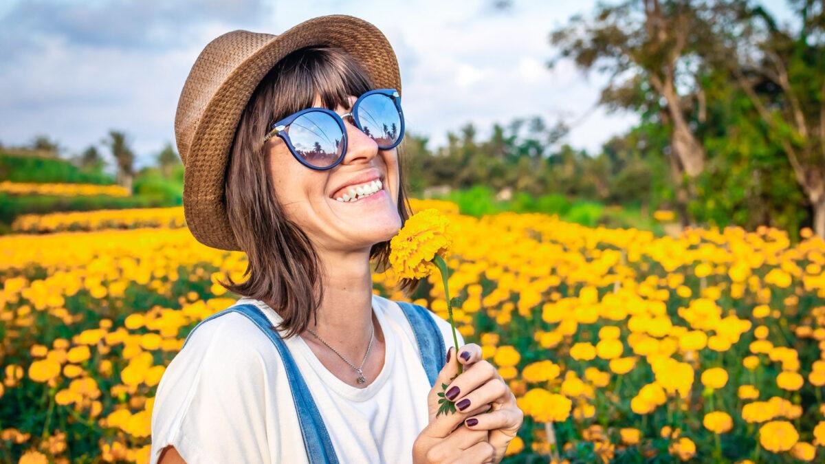 Storia degli occhiali da sole il look dai tempi degli antichi romani 5