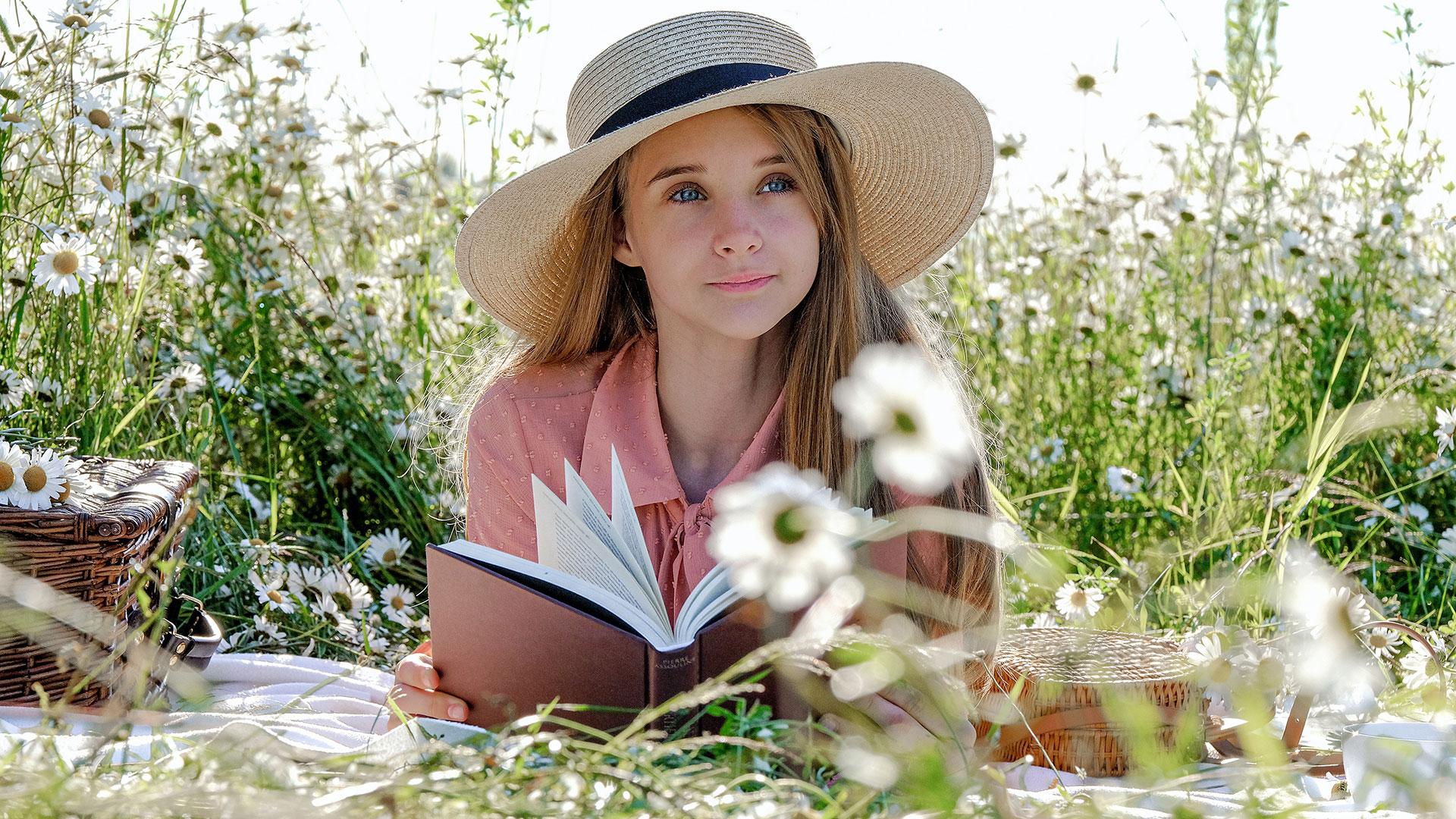 cappello paglietta