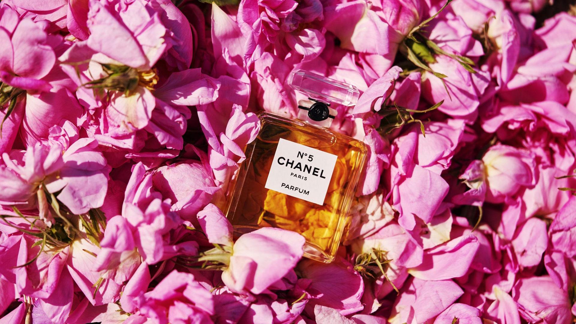 Chanel N°5, l'intramontabile profumo compie 100 anni