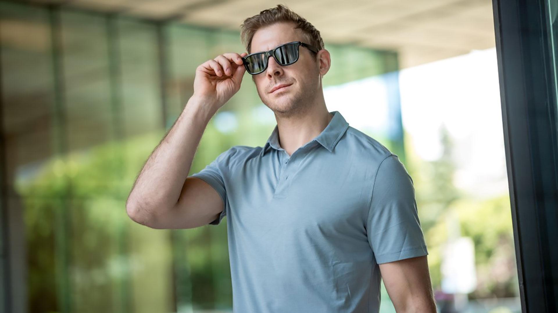 dusk-occhiali-da-sole