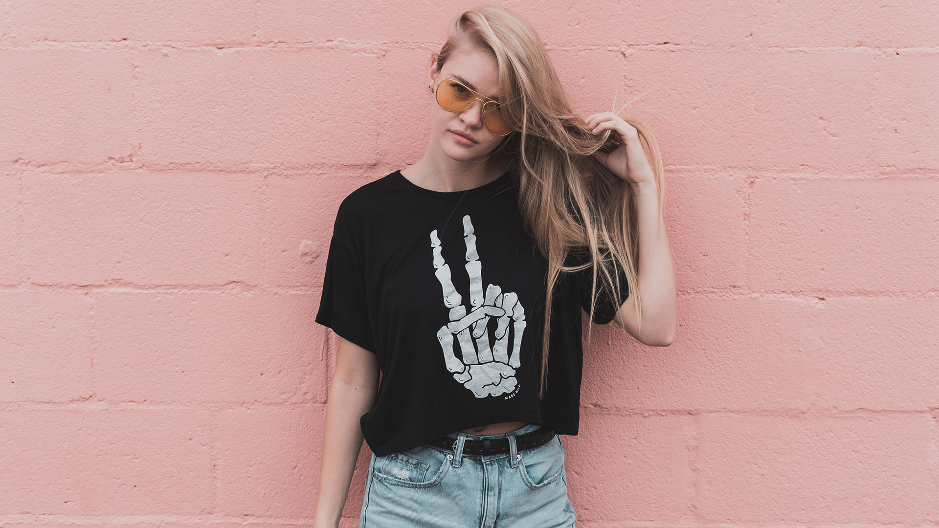 T-shirt originali online: scopri tantissime idee regalo per lei